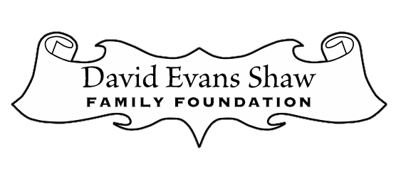 David Shaw Family Logo